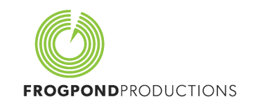 Frog Pond Productions